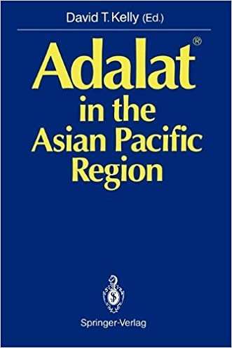 Adalat® in the Asian Pacific Region