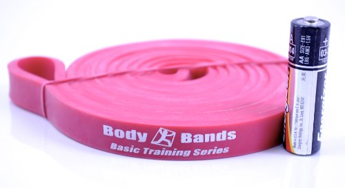 body-bands-41-loop-resistance-band-1-4-inch-to-3-1-4-inch-wide-single-band-select-the-size-or-band-s