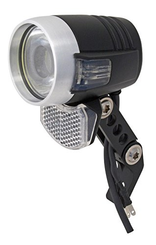 axa-frontlicht-axa-blueline-50-steady-auto-tagfahrlicht-93953795sb