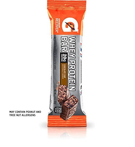 gatorade-whey-protein-recover-bars-w-free-sportlegs-trial-pack-chocolate-chip-by-gatorade