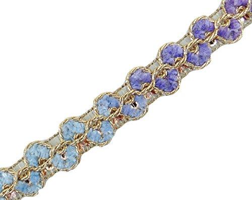 multicolor-braid-garniture-12-fournitures-mm-thin-couture-edging-dentelle-craft-par-18-yards