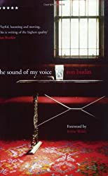 The Sound of My Voice (Five Star Paperback)