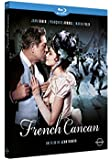 French Cancan [Blu-ray]