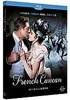 French cancan [Edizione: Germania]