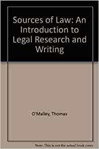 sources of irish law essay Essay writing guide learn the art the main sources of english law in uk there are three main sources ( decisions of scottish or irish courts even thought.