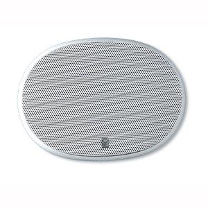 Platinum Ma6900 Speaker - 100 W Rms - 3-Way - 2 Pack