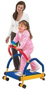 Treadmill for Kids