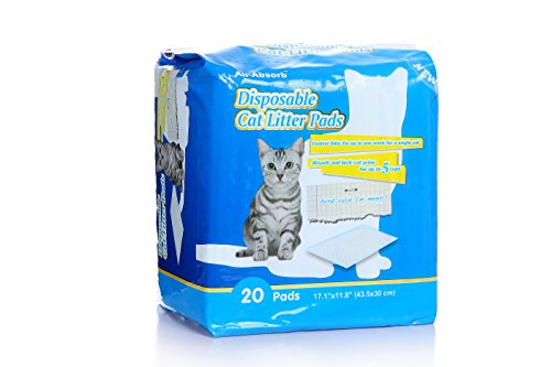 all-absorb-20-count-cat-litter-pads-435-x-30cm