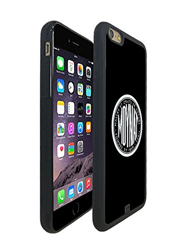 iphone-6-6s-plus-55-pouce-telephone-shell-brand-moynat-iphone-6-plus-55-pouce-waterproof-gift-for-bo
