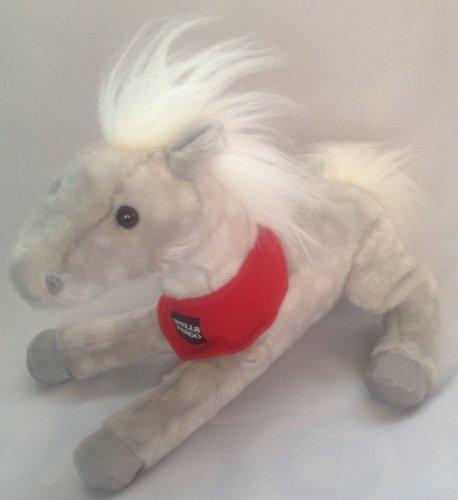 wells-fargo-legendary-pony-shamrock-plush-horse-by-wells-fargo