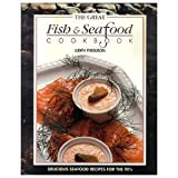 img - for Great Fish and Seafood Cookbook book / textbook / text book