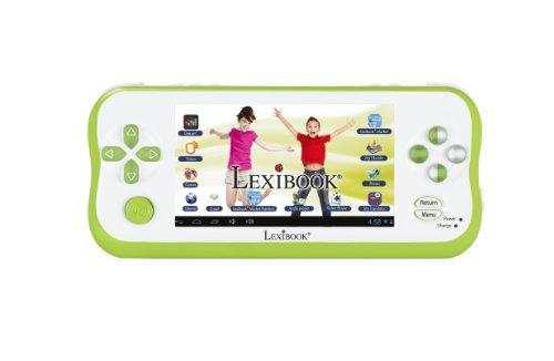 lexibook-mfc045fr-tablette-tab-star-version-fr
