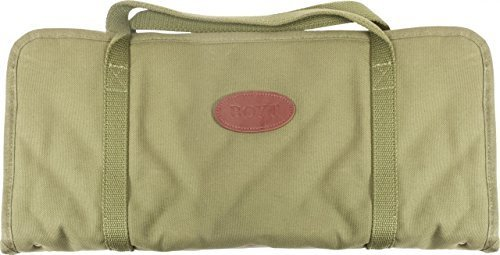 boyt-harness-thompson-contender-case-od-green-21x10-inch-by-boyt-harness