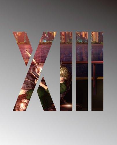 アップルシードXIII vol.2 [Blu-ray]