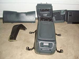2002 suburban interior car interior design for 2001 chevy silverado window motor replacement