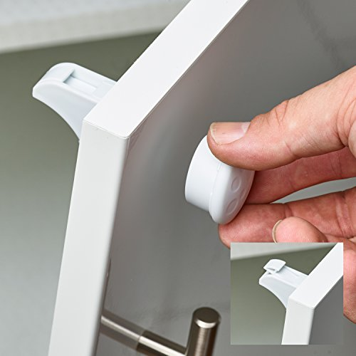 trubambi-child-safety-magnetic-cabinet-locks-best-baby-proofing-safety-lock-for-home-cabinets-and-dr