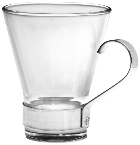 bormioli-rocco-ypsilon-coffee-cup-with-stainless-steel-handle-set-of-4-gift-boxed