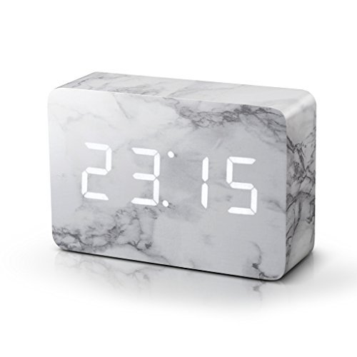 ladrillo-marmol-clic-reloj-led-blanco