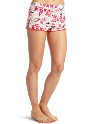 Lepel Julie Cotton Short
