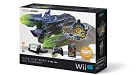 3 ()G HD Ver. Wii U  (WUP-S-KAFD)