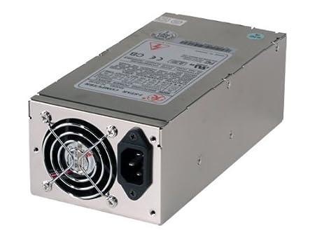 SURE STAR TC-2U50ES - Stromversorgung - 500 Watt