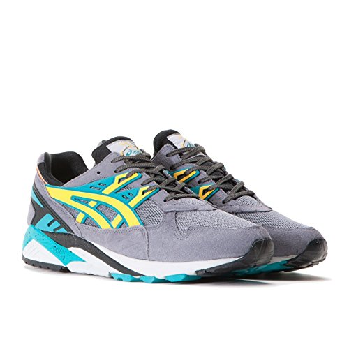asics-unisex-adults-gel-kayano-trainer-sneakers-gray-size-7