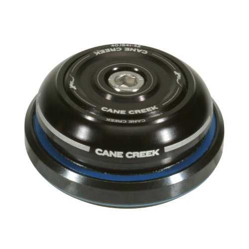Cane Creek 40-Series Integrated Headset For Tapered Forks