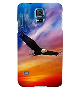 Citydreamz Back Cover For Samsung Galaxy Note 3