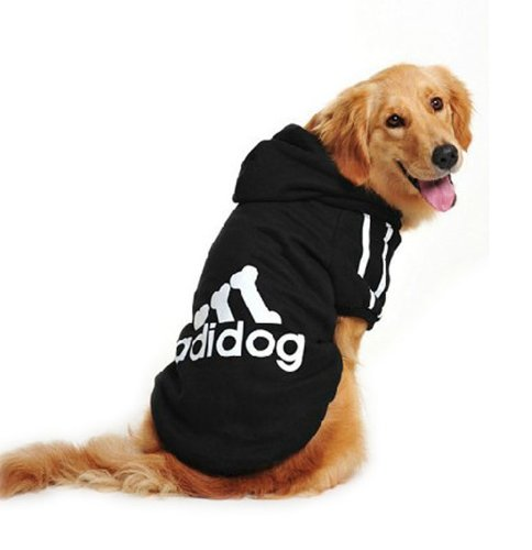 evergreens-big-dogs-cotton-sweater-coat-black-6xl-for-body-23-chest-29