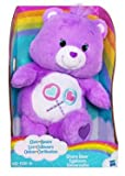 Hasbro - Carebears - New 2014 Edition - Share Bear
