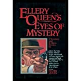 Ellery Queen's Eyes of Mystery