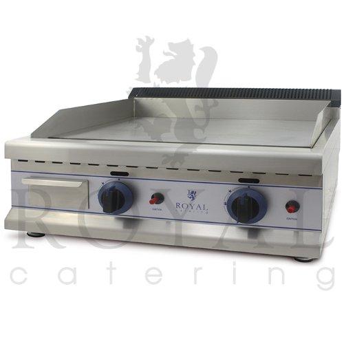 royal-catering-rcgl-65l30h-double-plaque-a-snacker-professionnelle-au-gaz-bouteille-propane-butane-3