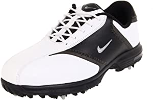Nike Golf Men's Nike Heritage Golf Shoe