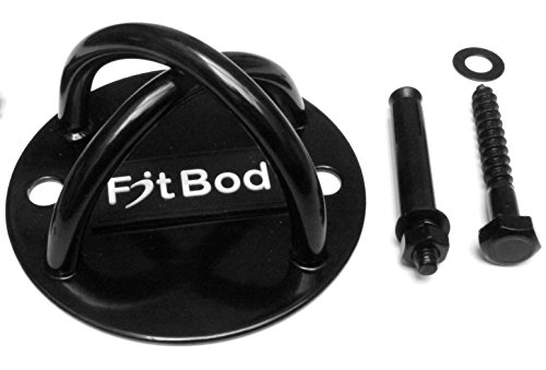 heavy-duty-x-mount-for-suspension-training-for-use-with-multiple-exercises-suspension-gymnastic-ring
