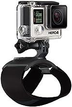Comprar GoPro The Strap - Soporte de cámara (para mano + muñeca + brazo + pierna)