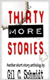 img - for Thirty More Stories book / textbook / text book