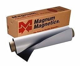 Magnum Magnetics 24\