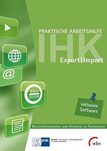 praktische-arbeitshilfe-export-import-2014-basisinformationen-und-hinweise-zu-formularen-mit-formula