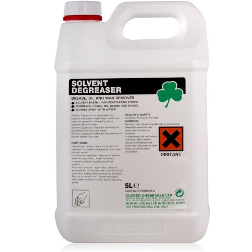 solvent-degreaser-oil-wax-and-tar-remover-5l