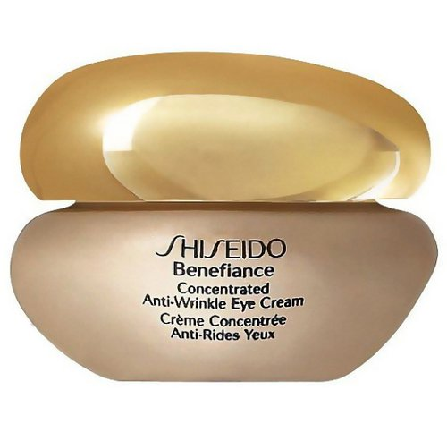 Shiseido Benefiance Concentrated Anti Wrinkle