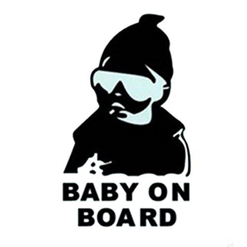 de-manera-encantador-bebe-a-bordo-etiqueta-de-advertencia-reflexivo-impermeable-de-la-ventana-del-vi