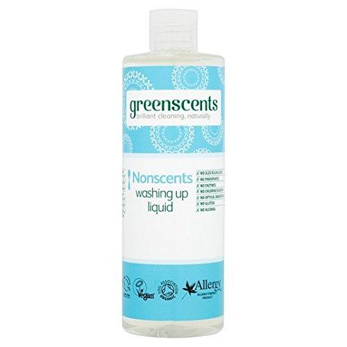 greenscents-nonscents-washing-up-liquid-400ml