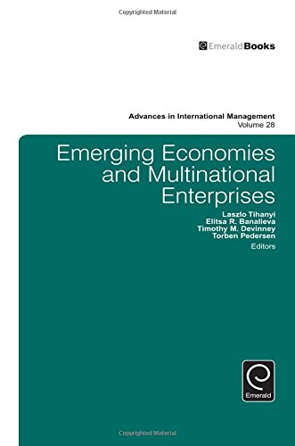 "maintaining economic competitiveness of multinational enterprises economics essay Dunning, j h , 1977, ""trade, location and economic activity and the multinational enterprise: a search for an eclectic approach"", in the international allocation of economic activity eds ohlin, b, hesselborn, p, wijkman, p (macmillan, london) pp 395 – 418."