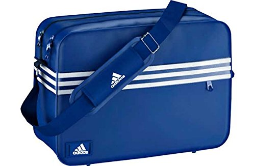adidas-enamel-messenger-bag-blue