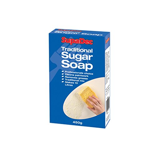 supadec-traditionnel-sucre-450g-savon