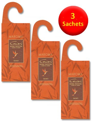 3-hanging-anti-moth-cedar-sachets-natural-cedar-wood-natural-moth-repellents-for-use-in-drawers-ward
