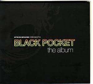 Black Pocket