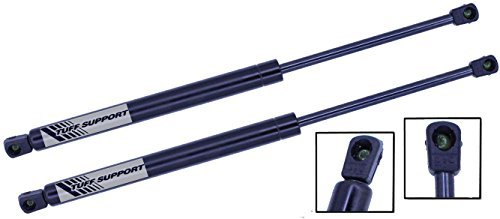 2-pieces-set-tuff-support-liftgate-lift-supports-2004-to-2010-infiniti-qx56-2004-to-2014-nissan-arma