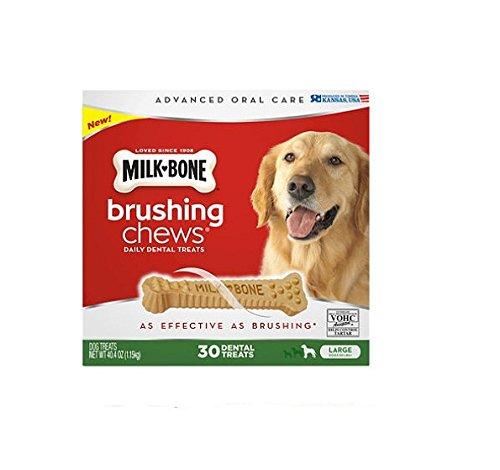 milk-bone-brushing-chews-daily-dental-treats-large-30-ct-404-oz-115kg
