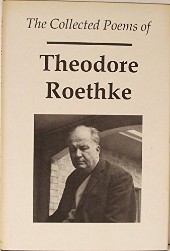 a biography of theodore roethke an american poet View movies and videos about the life and work of hyam plutzik, american poet   best formal and elegiac traditions of theodore roethke and wallace stevens.